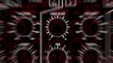 011  Moog LoopNeo Vj Loop  1920 X 1080 stock footage