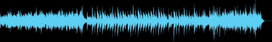 Calm Family Music 2