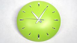 Clock Time Lapses 4k 1