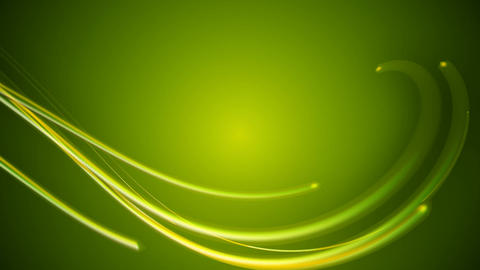 20 HD Vine Lines Animation #07 1