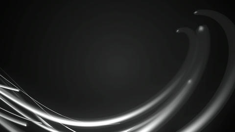 20 HD Vine Lines Animation #08 1