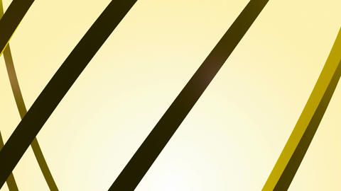 20 HD Vine Lines Animation #09