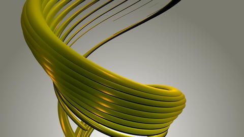20 HD Vine Lines Animation #09 1