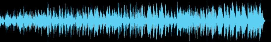 Mountain stream Music