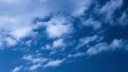 Atmosphere Of Beautiful Day stock footage