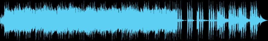 World Lounge Music 0