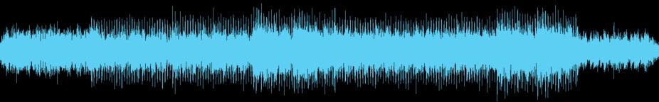 Uplifting Successful Corporate Theme Music