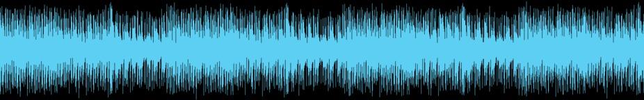 upbeat ukulele fun guitar loop 1 ( whistling tune happy advertising children ) Music
