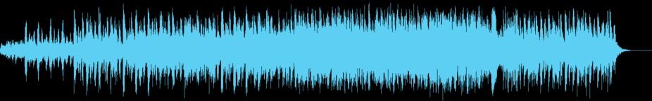 Suspenseful Cinematic Music Pack - 5 Tracks For 70$ 0