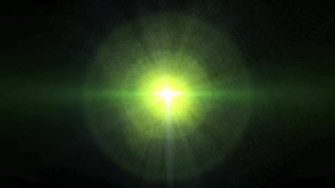 Pulsar 08 HD1080p Stock Video Footage