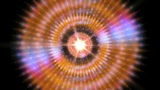 Pulsar 10 HD-NTSC-PAL Animation