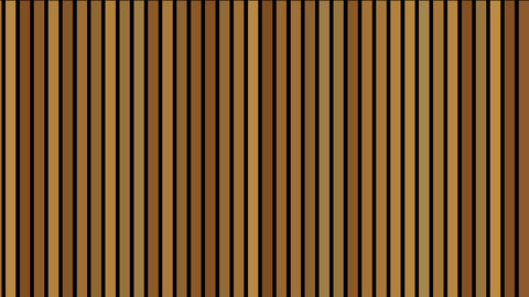 color vertical stripe background Stock Video Footage