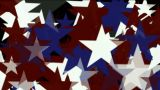 stars.dream,vision,idea,creativity,vj,USA,United States Animation