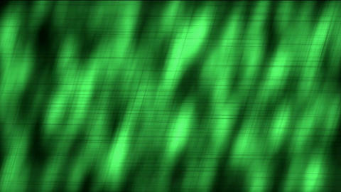 green smoke and light,cutting lines,grid.symbol,vision,idea,creativity,vj,beauti Animation