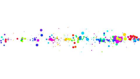 Dot11 Ca2b HD Animation