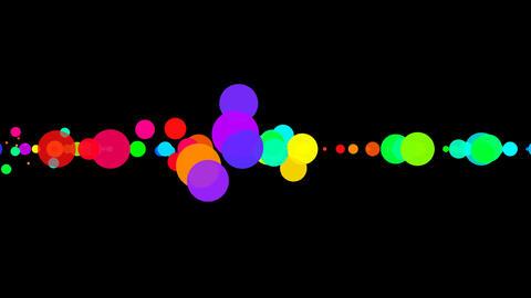 Dot11 Ca3m HD Animation