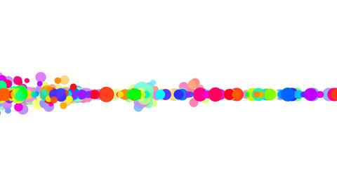Dot11 Cb2b HD Animation