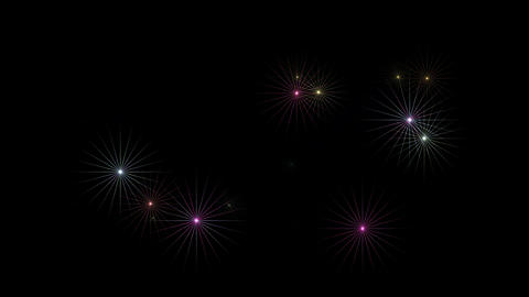 shine purple stars at night,disco ray light,christmas and wedding background,hol Animation