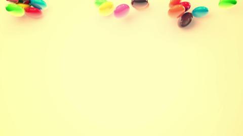 Chocolate Stock Video Footage