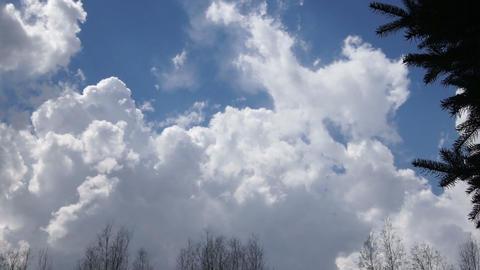 Clouds 0