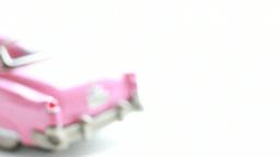 おもちゃの車 Footage