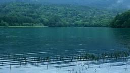 Lake Onneto Footage