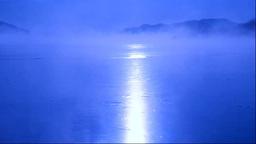 凍る屈斜路湖ともや Footage