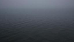 朝霧の海 Footage