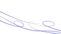 斜めに吹く青い風 Footage