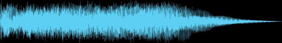 Heavy Message Guitar Ringtone stock footage