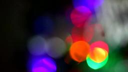 Illumination Footage