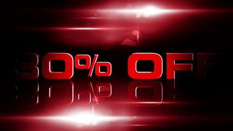 30 percent OFF 04 Animation
