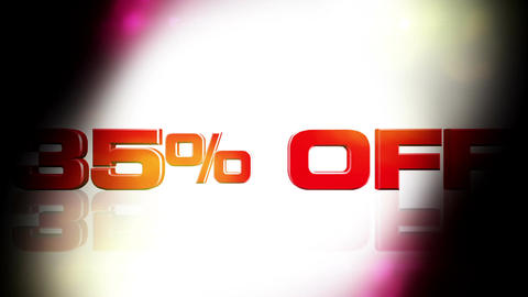 35 percent OFF 02 Animation
