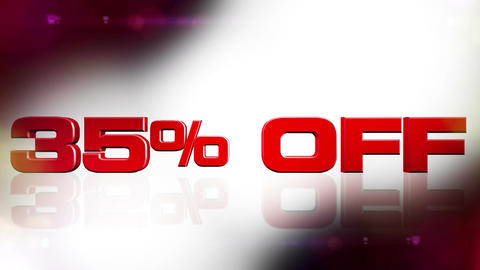 35 percent OFF 02 Stock Video Footage