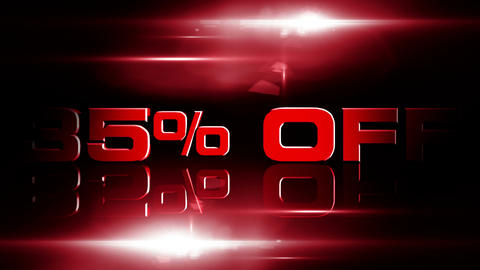 35 percent OFF 04 Stock Video Footage