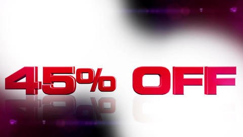 45 percent OFF 02 Stock Video Footage
