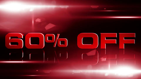 60 percent OFF 04 Stock Video Footage