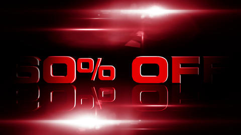 60 percent OFF 04 Animation
