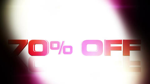 70 percent OFF 02 Stock Video Footage