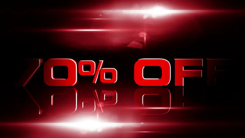 70 percent OFF 04 Stock Video Footage