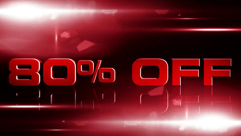 80 percent OFF 04 Stock Video Footage