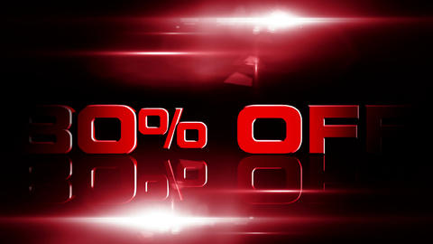 80 percent OFF 04 Animation