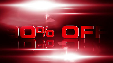 90 percent OFF 04 Stock Video Footage