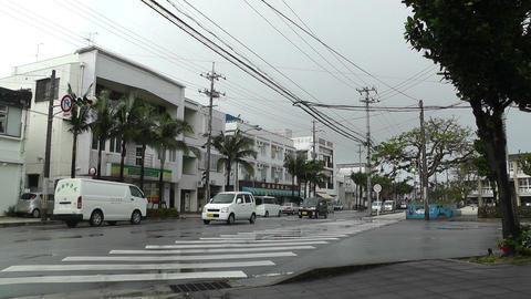 Ishigaki Okinawa Islands 04 Stock Video Footage