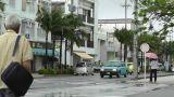 Ishigaki Okinawa Islands 06 Footage