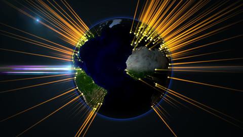 Light Globe
