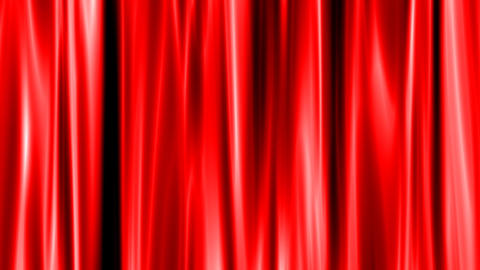 abstract background Stock Video Footage