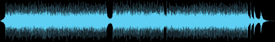 Inspiring Music 1