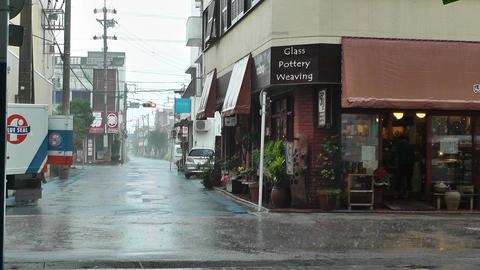 Ishigaki Okinawa Islands 13 Stock Video Footage