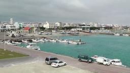 Ishigaki Okinawa Islands 31 Stock Video Footage